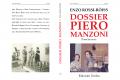 DI SETTE OPERE DI PIERO MANZONI SEQUESTRATE E PROCESSATE